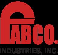 Fabco-Logo-2