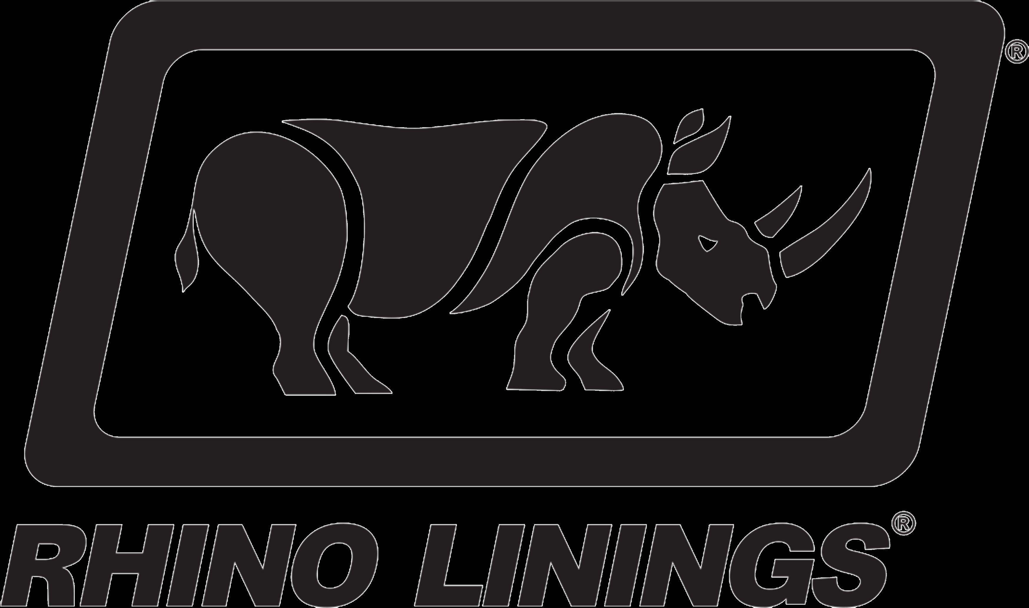 416-4168626_home-rhino-logo-rhino-linings-logo